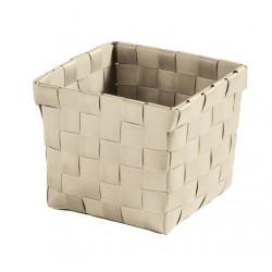 Organizer Kleine Wolke Brava Box Natur S