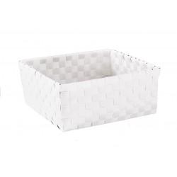 Organizer Kleine Wolke Brava Box White L