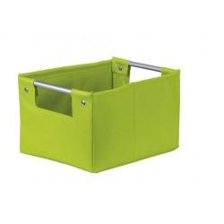 Pojemnik Kleine Wolke Gastona Green S