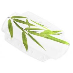 Zagłówek Bamboo Green 32x22 Kleine Wolke