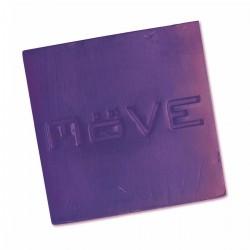 Mydełko Move Lavender