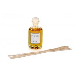 Bukiet zapachowy Move Signature Vanilla