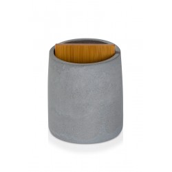 Kubek Move Cement