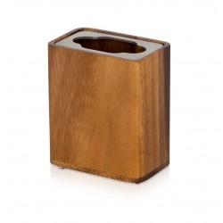 Kubek Move Wood