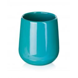 Kubek Move Colour Ceramic Ocean