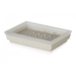 Mydelniczka Move Concrete