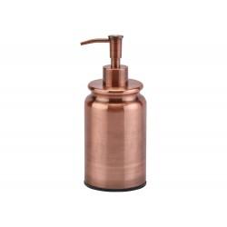 Dozownik do mydła Aquanova Cobre Copper