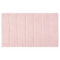 Dywanik łazienkowy Adagio Pink 60x60 Aquanova