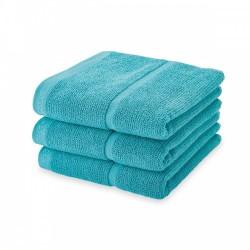 Ręcznik kąpielowy Adagio Lagoon 70x130 Aquanova