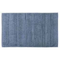 Dywanik łazienkowy Adagio Stone Blue 60x100 Aquanova