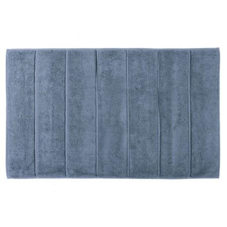 942b06bf372f3b Dywanik łazienkowy Adagio Stone Blue 60x100 Aquanova - Ekskluzywne ...