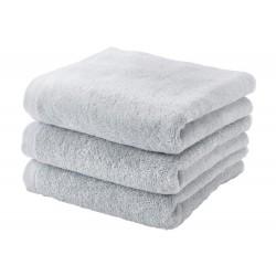 Ręcznik Aquanova London Grey 55x100