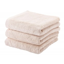 Ręcznik Aquanova London Sorbet 100x150