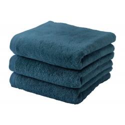 Ręcznik Aquanova London Ocean 100x150