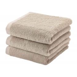 Ręcznik Aquanova London Linen 100x150