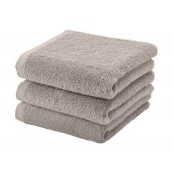 Ręcznik Aquanova London Elephant 100x150