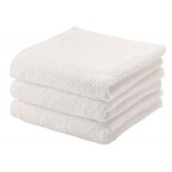 Ręcznik Aquanova London Ivory 100x150