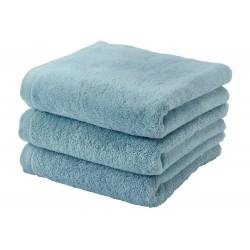 Ręcznik Aquanova London Aquatic 100x150