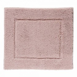 Dywanik Aquanova Accent Dusty Pink 60x60