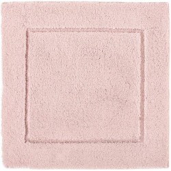 Dywanik Aquanova Accent Pink 60x60
