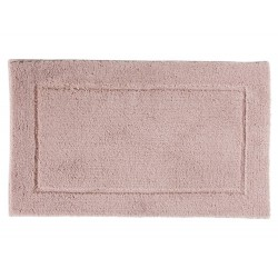 Dywanik Aquanova Accent Dusty Pink 80x160