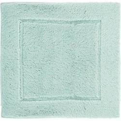 Dywanik Aquanova Accent Mist Green 60x60