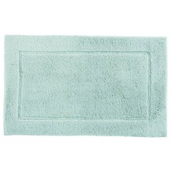 Dywanik Aquanova Accent Mist Green 80x160