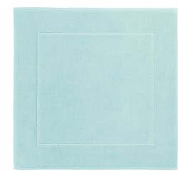 Dywanik Aquanova London Mint 60x60
