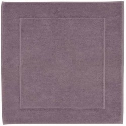 Dywanik Aquanova London Mauve 60x60