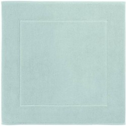 Dywanik Aquanova London Mist Green 60x60