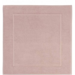 Dywanik Aquanova London Dusty Pink 60x60