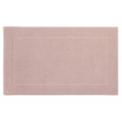 Dywanik Aquanova London Dusty Pink 60x100