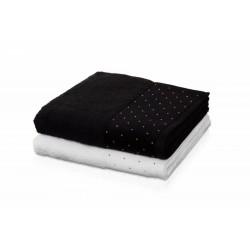 Ręcznik Move Crystal White 80x150