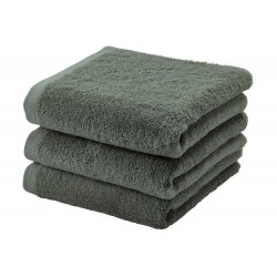 Ręcznik Aquanova London Forest 55x100