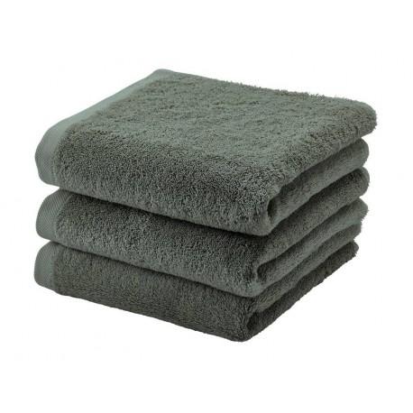 Ręcznik Aquanova London Forest 70x130