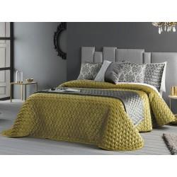 Narzuta Antilo Serena Yellow 180x270