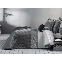 Narzuta Antilo Fiorella Grey 180x270