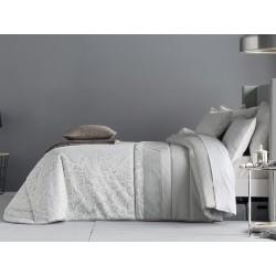 Narzuta Antilo Betani Grey 235x280