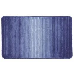 Dywanik Kleine Wolke Alicante Blue 55x65