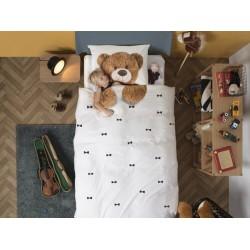 Pościel Snurk Teddy 140x200