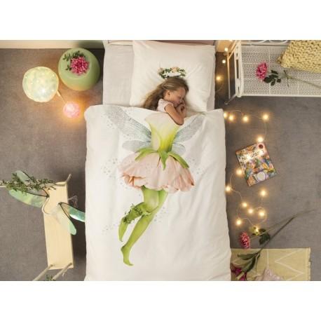Pościel Snurk Fairy 140x200