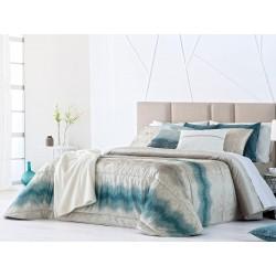 Narzuta Antilo Elmet Azul 235x270