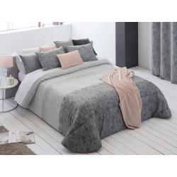 Narzuta Antilo Lancis Grey 235x270