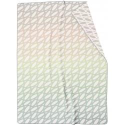 Koc bawełniany Biederlack Loop 150x200