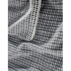 Koc bawełniany Biederlack Mesh 150x200