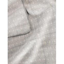 Koc bawełniany Biederlack Weave 150x200
