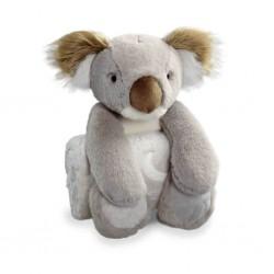 Koc Biederlack Play & Dream Koala 75x100
