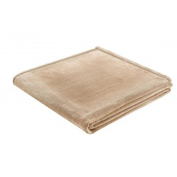 Koc Biederlack Soft & Cover Beige 150x200