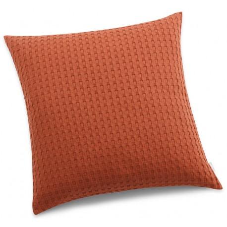 Poduszka Biederlack Pillow Terra 50x50