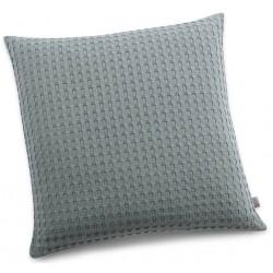 Poszewka Biederlack Pillow Green 50x50